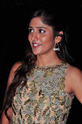Chandini chowdary new glam pics-thumbnail-1