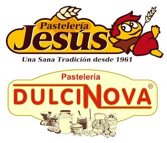 Pasteleria Jesus SL