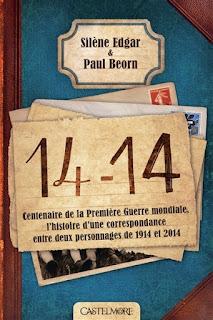http://lacaverneauxlivresdelaety.blogspot.fr/2015/08/14-14-de-paul-beorn-et-silene-edgar.html