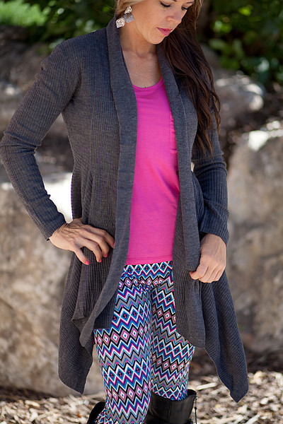 http://www.ourworldboutique.com/collections/new-arrivals/products/waterfall-cardigan-sweater-charcoal