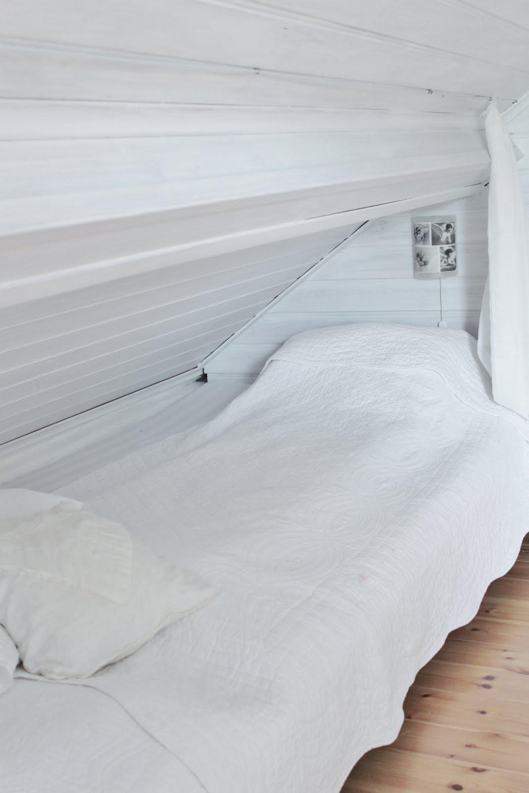 Mias interiør / new room interior / interiørkonsulent maria ...