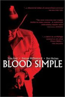 Nonton Film Online Gratis Blood Simple (2009) Sub indo