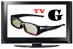 TV Glasses