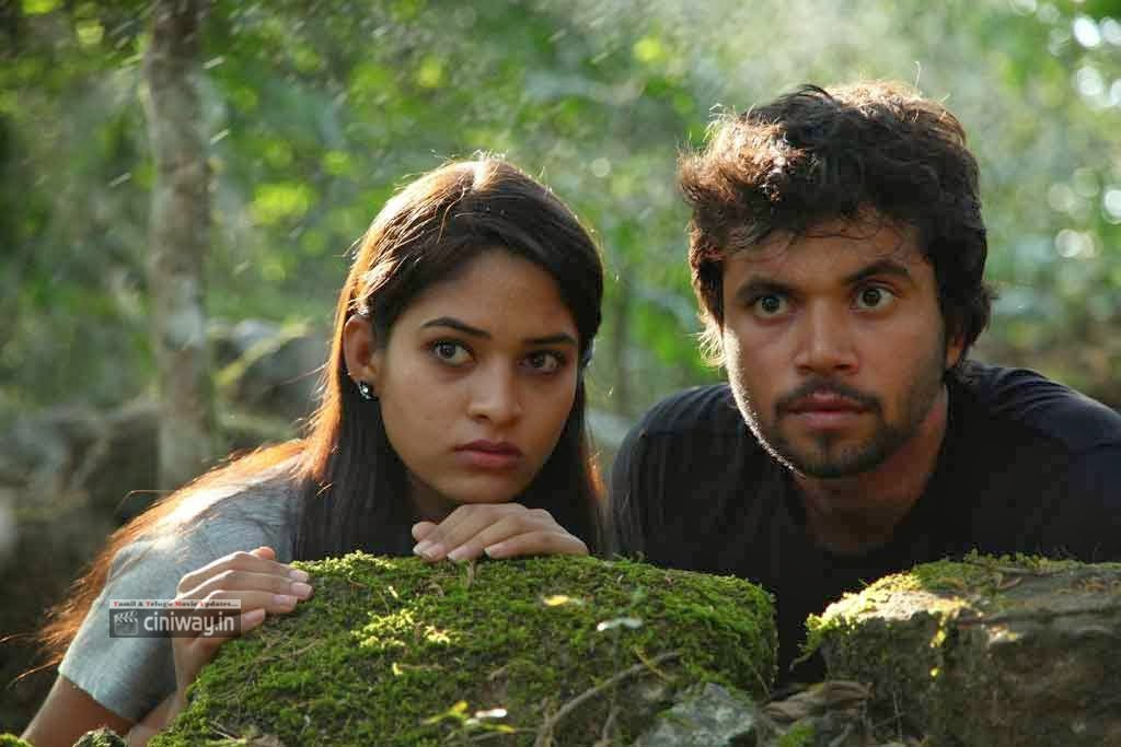 Panivizhum-Malarvanam-Movie-Stills