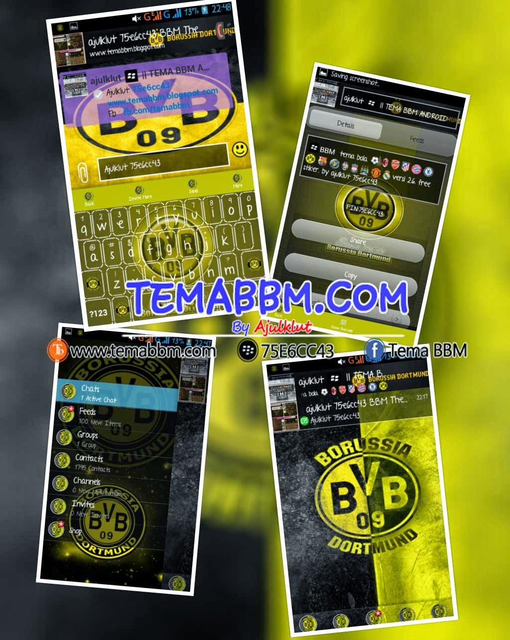BBM MOD Dortmund