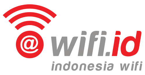 akun wifi id 21 april 2015