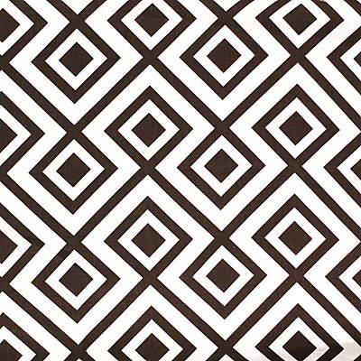Geometric Quilting Fabric Geometric Blocks Free Quilt