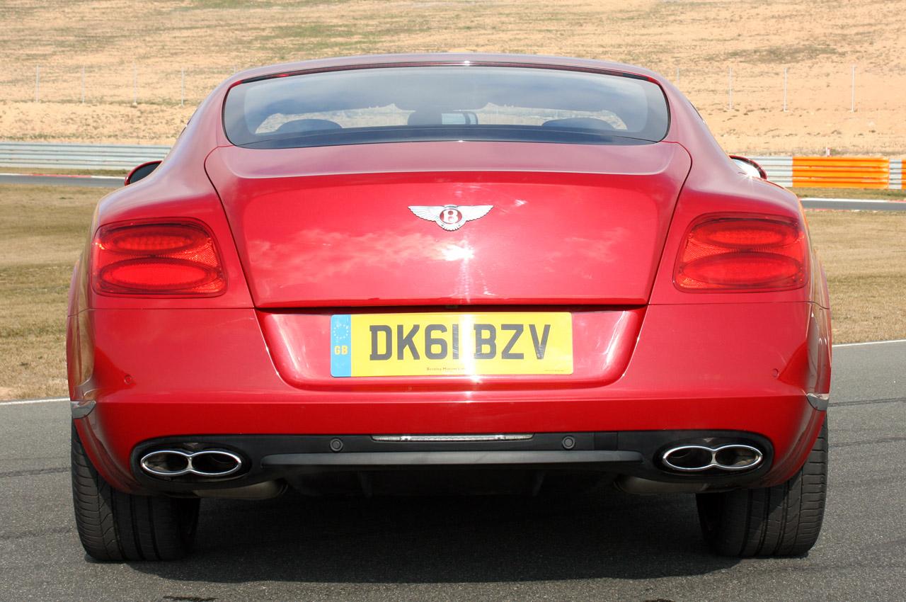 Fab wheels digest fwd bentley continental gt v8 2012 bentley continental gt v8 2012 vanachro Images
