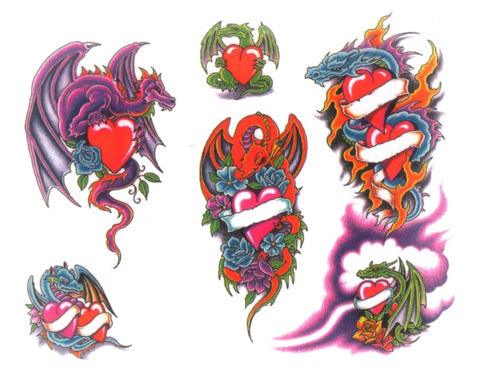 http://3.bp.blogspot.com/-U-QcMYru33w/T0mdE53KPMI/AAAAAAAABxU/rosiYjahzRw/s1600/dragons_tattoo-47.jpg