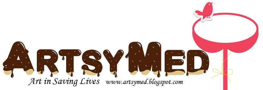 Artsy Med