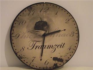 Смотри на часы: Ангел-хранитель подает сигналhttp://parafraz.space/, http://deti.parafraz.space/, http://eda.parafraz.space/, http://handmade.parafraz.space/, http://prazdnichnymir.ru/, http://psy.parafraz.space/
