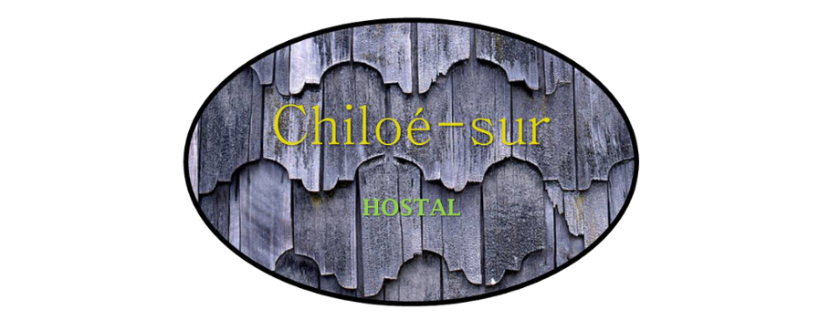 Alojamiento y Hospedaje en Castro-Chiloé