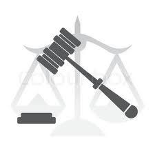Geschiedenis & juridische grondslag