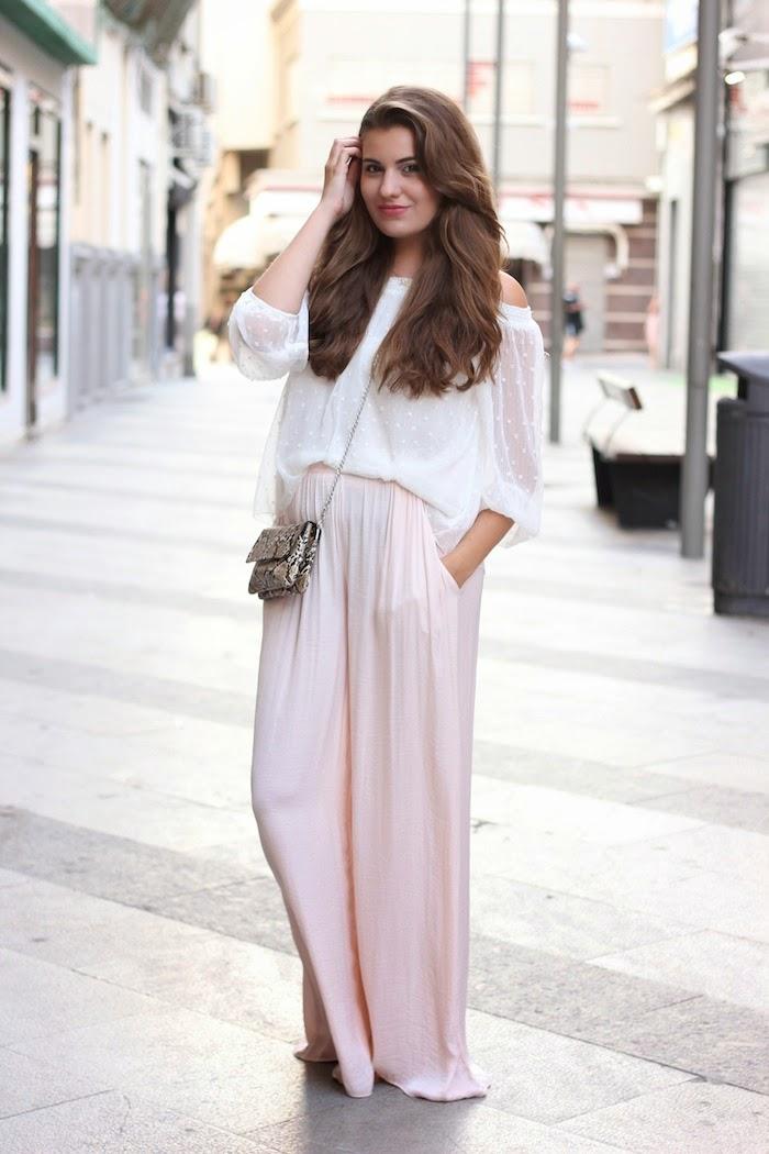 look_rebajas_zara_pantalones_pantalón_palazzo_anchos_rosa_palo_angicupcakes01