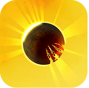 Sentinel 4: Dark Star v1.0.7 Mod [Unlimited Money]