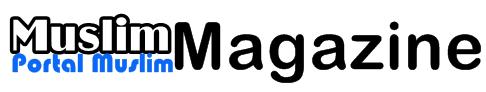 Muslim Magazine