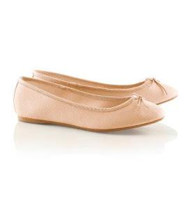 Yazlık Babet Ayakkabı