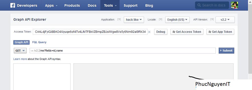 phần mề đăng tin lên facebook miễn phí