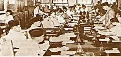 pembacaan-hasil-sidang-ppki-oleh-ir.soekarno