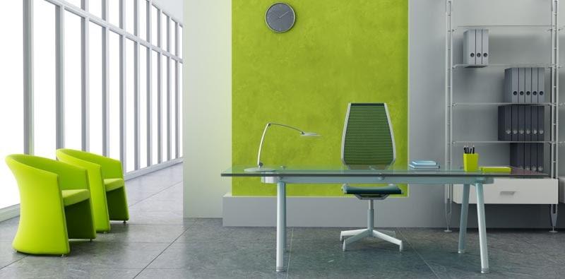 Slim tec servicios integrales de limpieza limpieza de for Limpieza oficinas