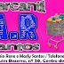 Mercantil A.R Santos – O Lugar da sua Economia