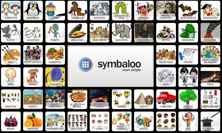 http://www.symbaloo.com/mix/unproyectoentretodos