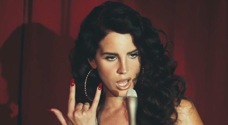 Members Of Illuminati List Of Members Lana Del Rey Another