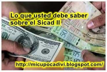 http://micupocadivi.blogspot.com/