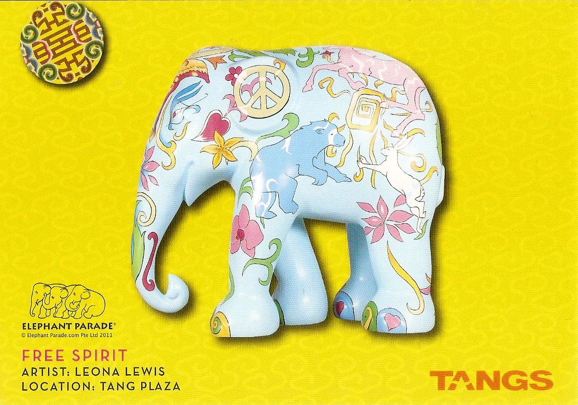 http://3.bp.blogspot.com/-U-cPJ08uRRQ/Tu8_OmTDxdI/AAAAAAAALdI/H_jienjFO_U/s1600/Elephant%2BParade-Free%2BSpirit.jpg