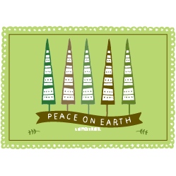 http://www.basicinvite.com/trees-holiday-cards.html