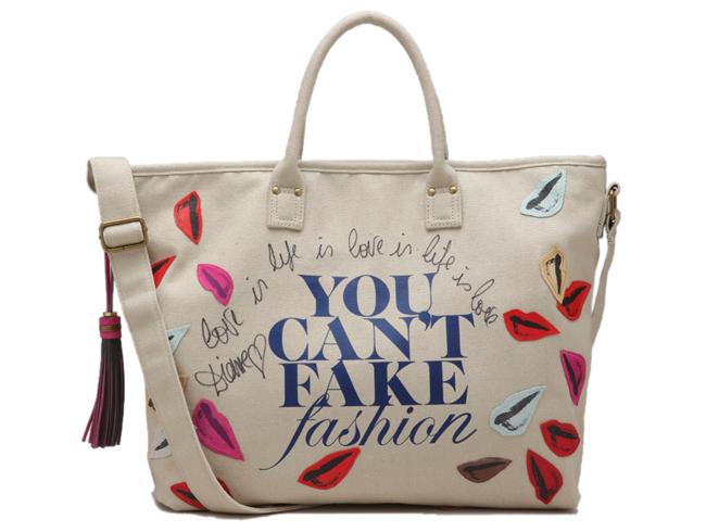 Купить брендовые женские сумки в Москве Интернет