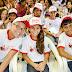 PROERD forma 284 alunos do Colégio CISO