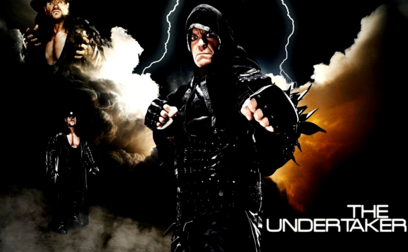 undertaker wallpapers image wallpapers