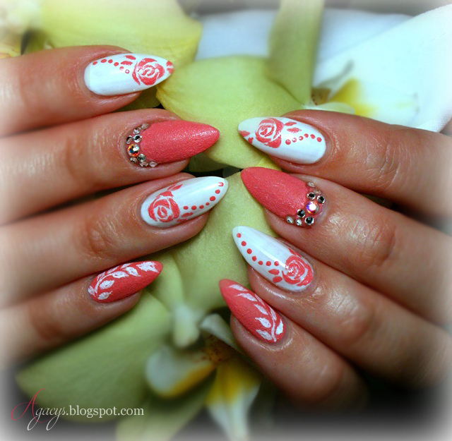 http://agacys.blogspot.com/2015/02/rozane-manicure.html