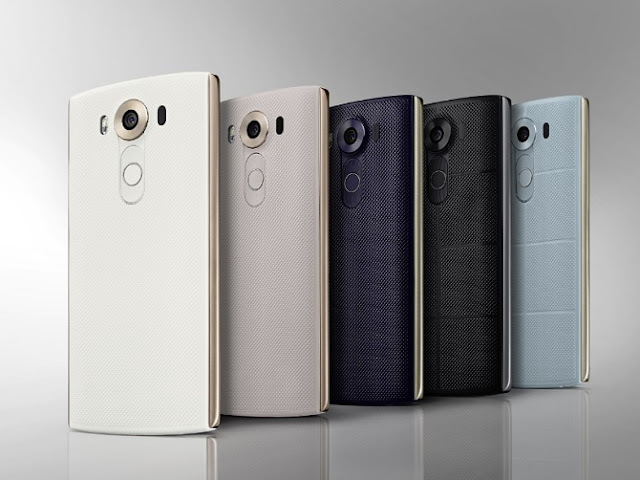 lg-v10-is-introduced