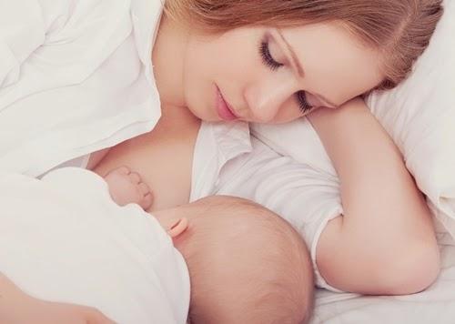 Obat Sakit Kepala Untuk Ibu Menyusui