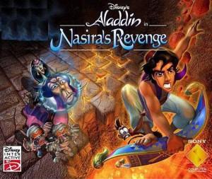 علاء الدين لعبة للتحميل احدث اصدار