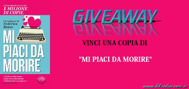 http://libridincanto.blogspot.it/2014/07/giveaway-vinci-una-copia-di-mi-piaci-da.html?showComment=1405419020804#c2592604027762911977