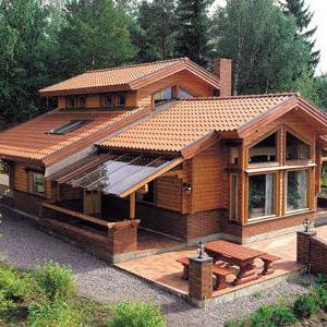 El maestro de obras xavier valderas la casa ecol gica - Construir una casa ecologica ...