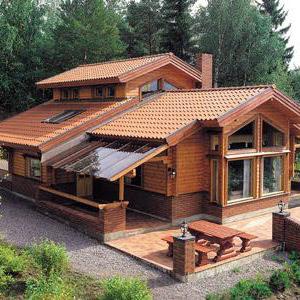 El maestro de obras xavier valderas la casa ecol gica for Costruendo su una casa di ranch