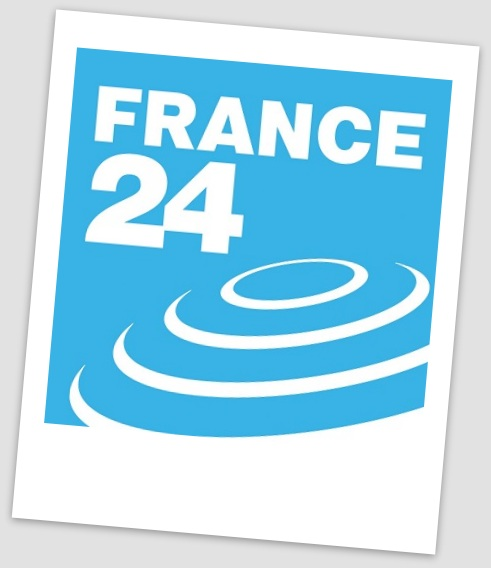 France 24 en direct regarder la télévision France 24 français ...