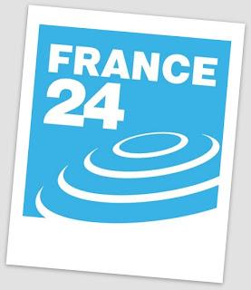 Francetv pluzz : programmes de France Tlvisions en direct ou en