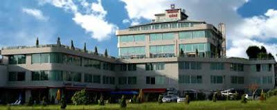emex-otel-pendik-istanbul-otel-anadolu-yakası