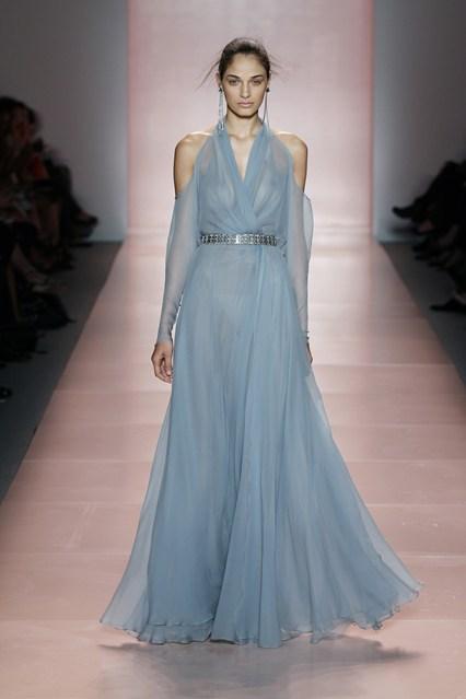 Duchess Kate: It\'s Jenny Packham & Dazzling Earrings for Kate\'s Date ...