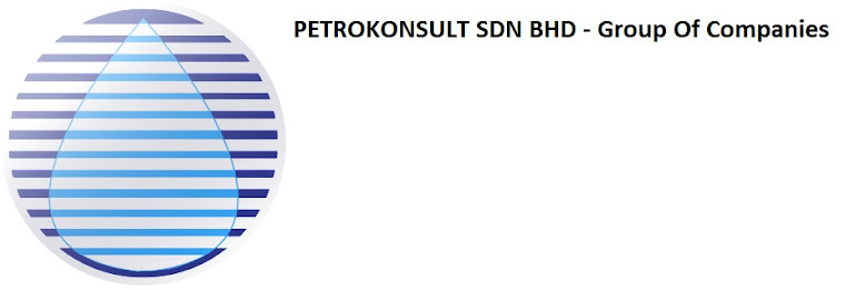 Petrokonsult Sdn Bhd - Group of Companies