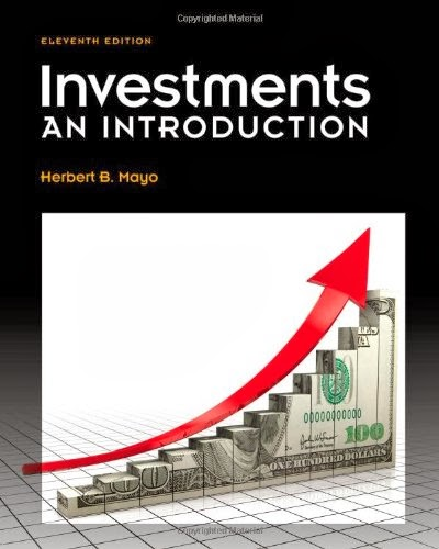 http://kingcheapebook.blogspot.com/2014/02/investments-introduction.html