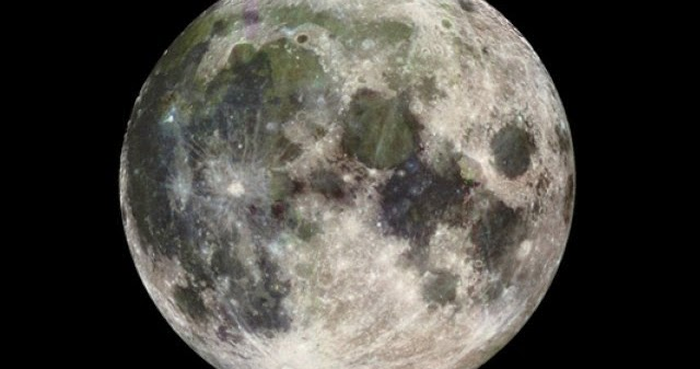 A Commercial Trip To The Moon | Physics-Astronomy