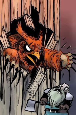 Owlbear+by+Kyle+Ferrin.jpg