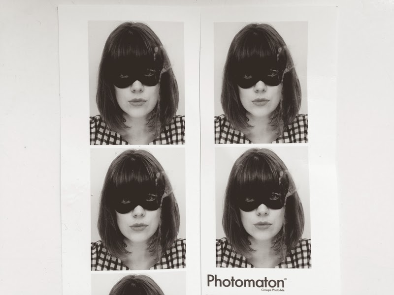 paris-amelie-photobooth