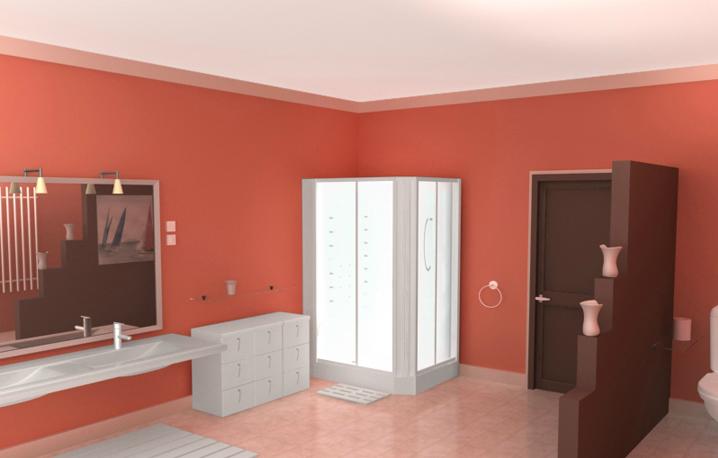 ao t 2011 nuancier test. Black Bedroom Furniture Sets. Home Design Ideas
